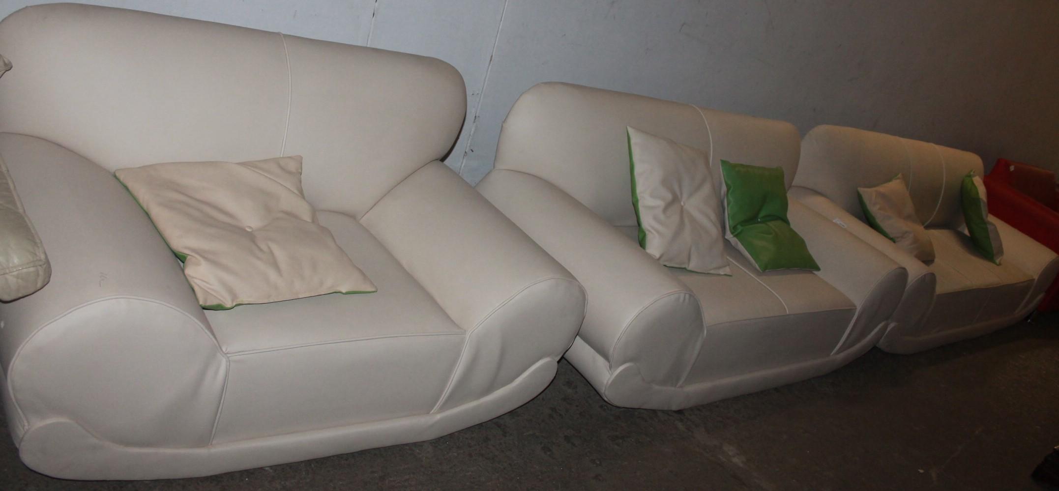 Lounge suite S026739e #Rosettenvillepawnshop