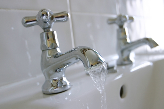 PLUMBING SERVICES AND PROPERTY MAINTENANCE WITH A GUARANTEE