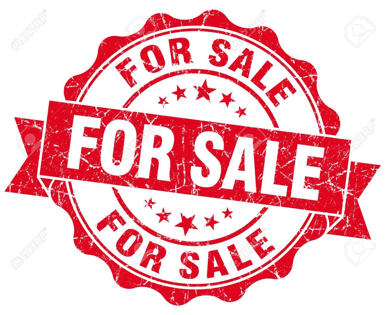 Paint Shop & Building for sale