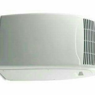 Goldair portable aircon/heater end of summer special