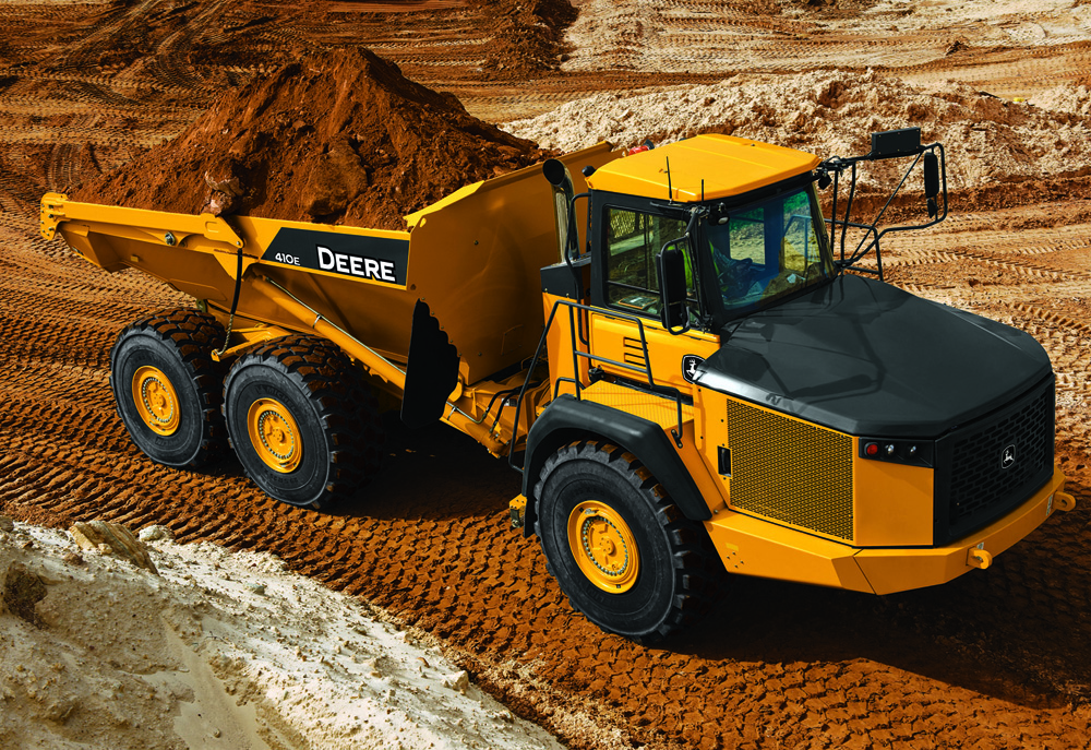 adt dump truck, welding, excavator, mobile crane & front end loader training 0810912280