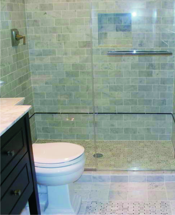 Rooms Bachelor House For Rent Pretoria West Fixed Rental