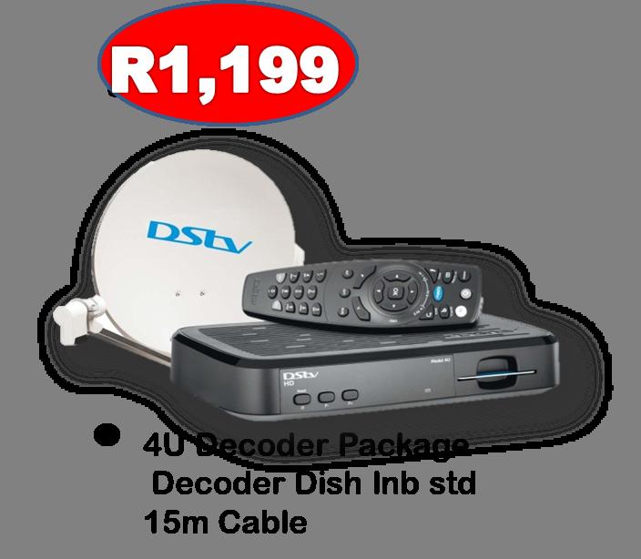 DSTV INSTALLERS STELLENBOSH CALL EVANS 0822939639