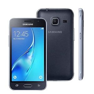 Unwanted Gifts > Samsung J1 Prime & Mobicel Trendy Plus