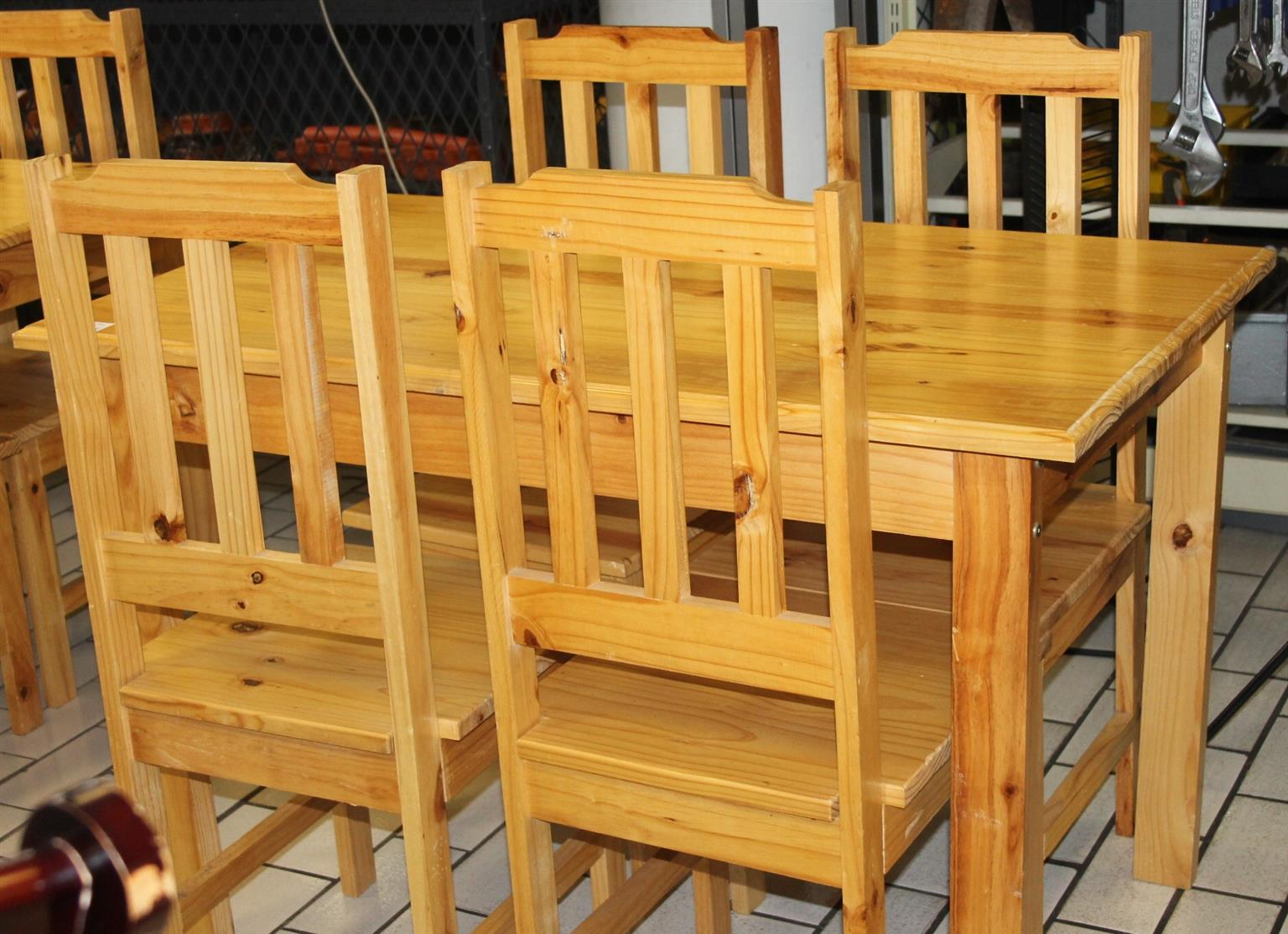 Kitchen set S028250a #Rosettenvillepawnshop