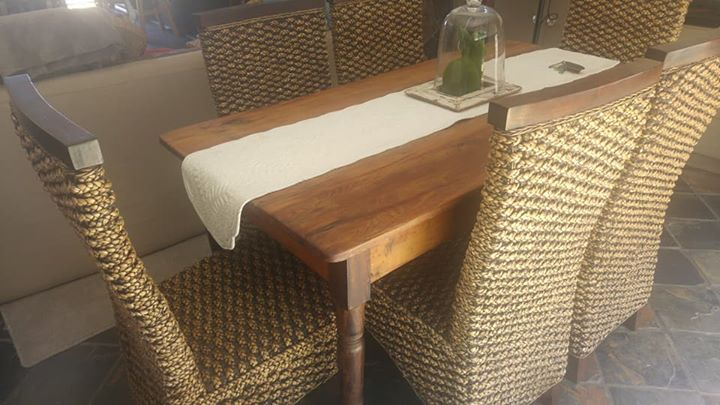 R 350 For Sale Dining Room Chairs R350 Cape Town Western