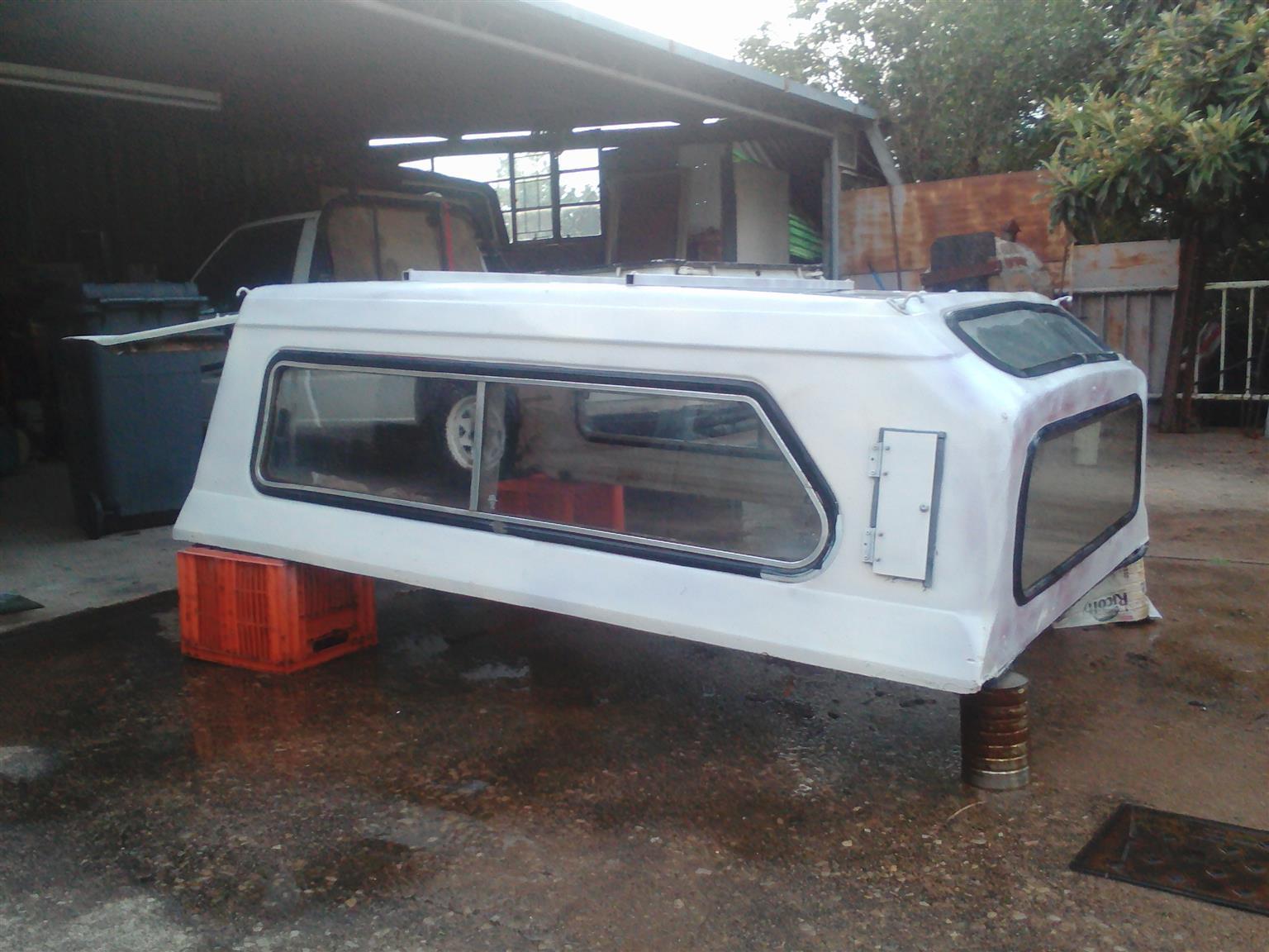 Body Parts For Sale in Pretoria West | Junk Mail