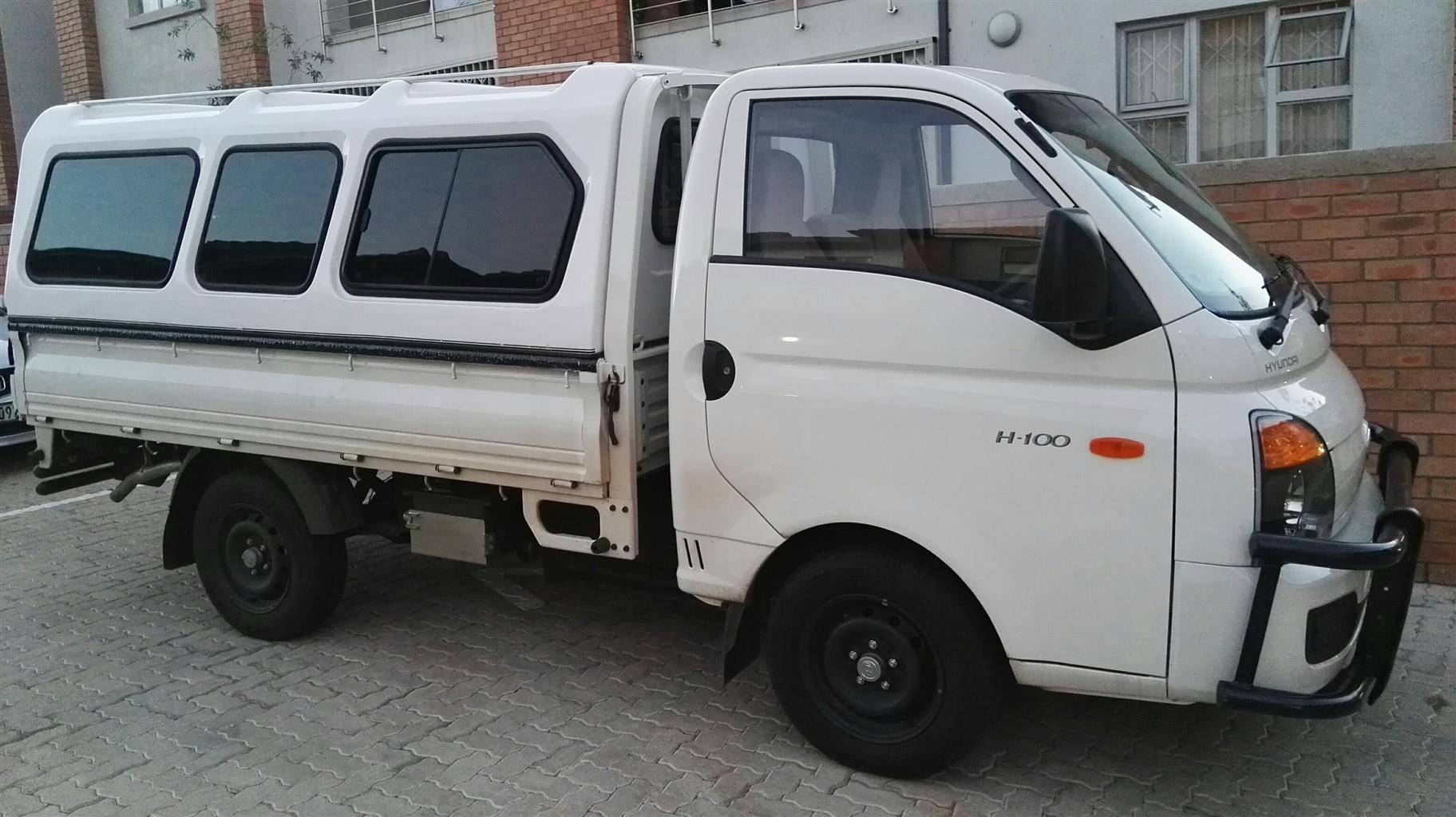 FURNITURE REMOVALS, BAKKIE HIRE TRANSPORT IN AND AROUND MIDRAND: 0729358143; 0737939169; 0638604651