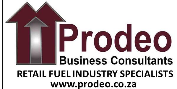 Petroleum Wholesale License