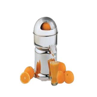 Citrus Extractor - CS-Z8