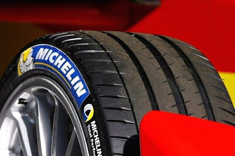Quality second hand and used tyres for sale 90%