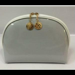 ecf954d421 Cheap Floral Cosmetic Handbags in Bulk