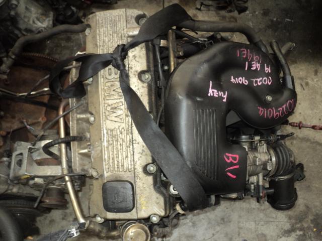 BMW 318 8V E36-E46 ENGINE R11950