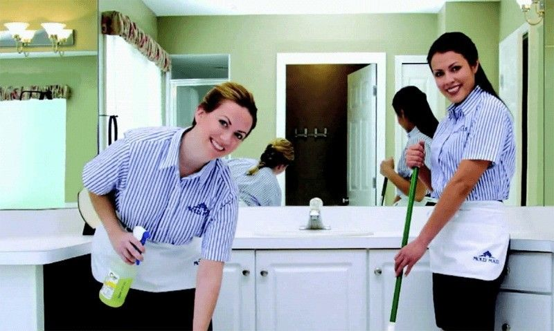 Commercial and Residential Cleaning Services, Carpet Cleaning, Maids Hire and Nannies, 0833726342