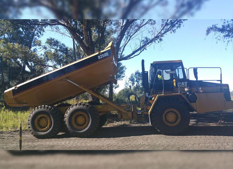 crane machinery training. #0724684736# tlb ,fel,mining machinery,excavator,supper link truck dump truck.