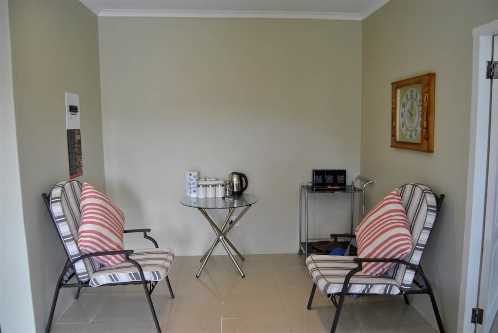 4/5 Bedroom double storey house for sale in Meerensee Richards Bay
