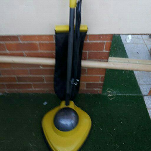 Electrolux polisher For sale