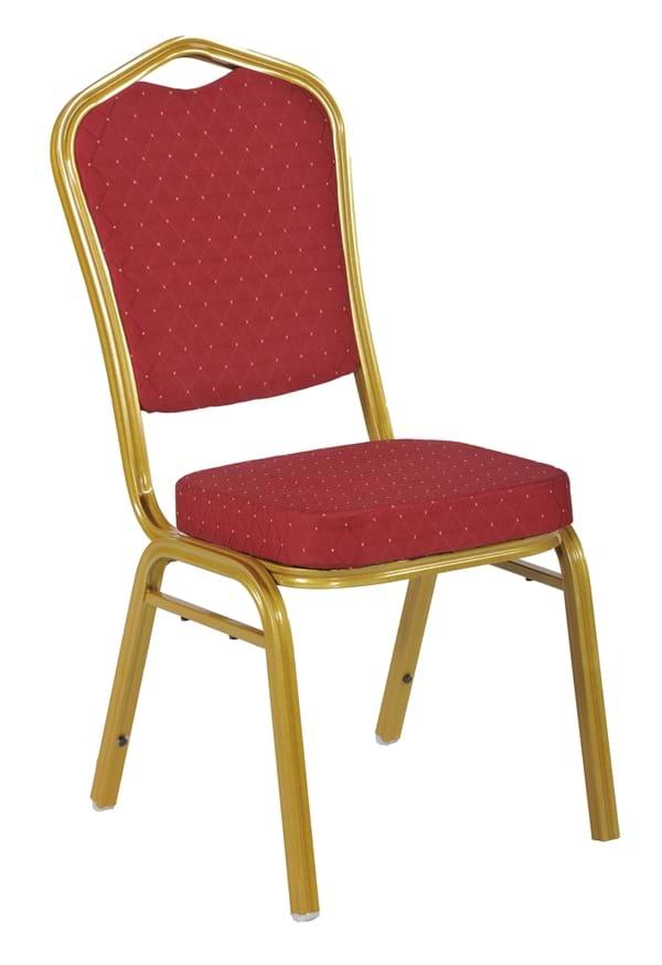 Brand new banquet church chairs