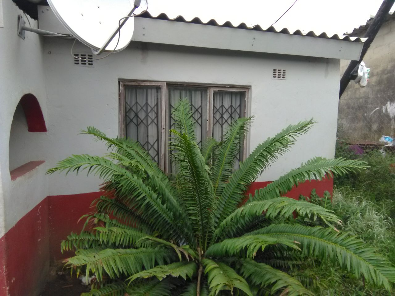 House for sale, iNanda Newtown A