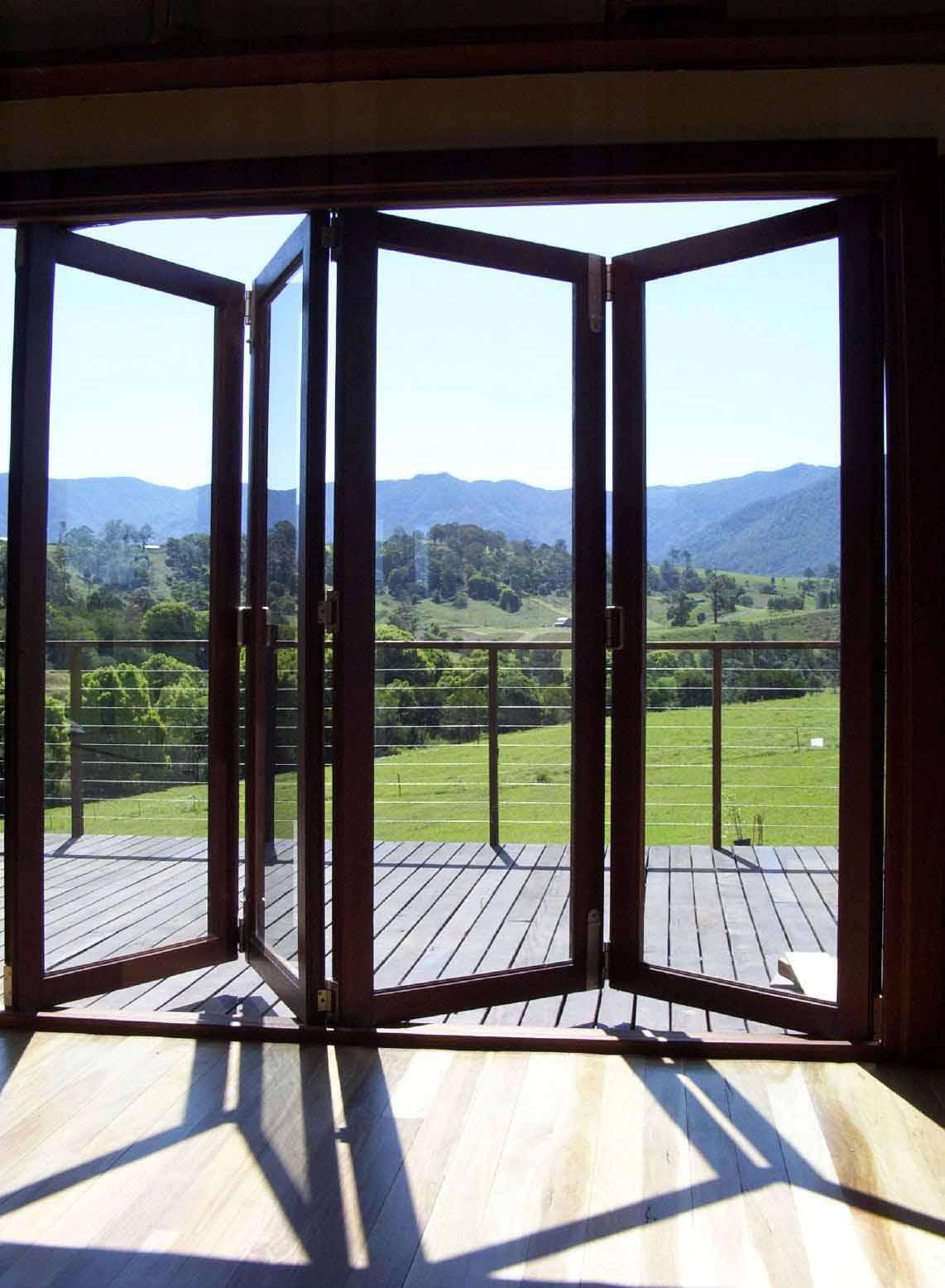 Glamorous Bifold Shop Door Images - Image design house plan - novelas.us