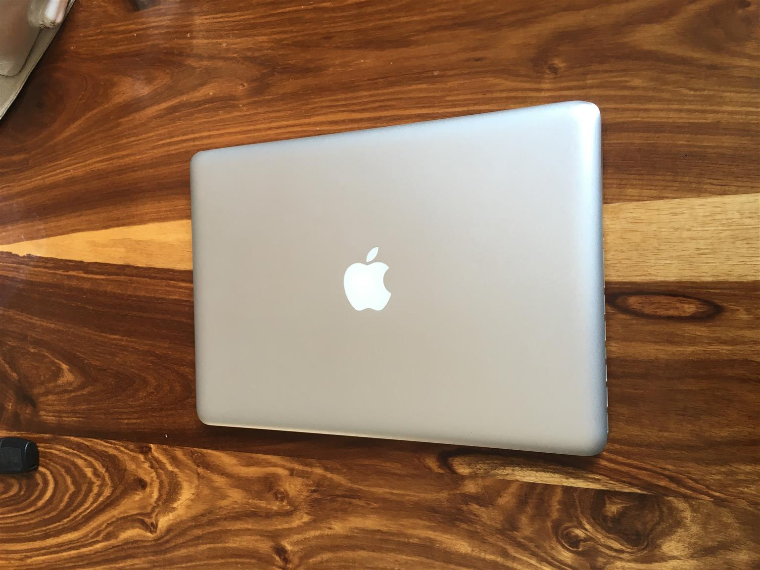 Buy this  MACBOOK PRO 13 16 gb 512 ssd