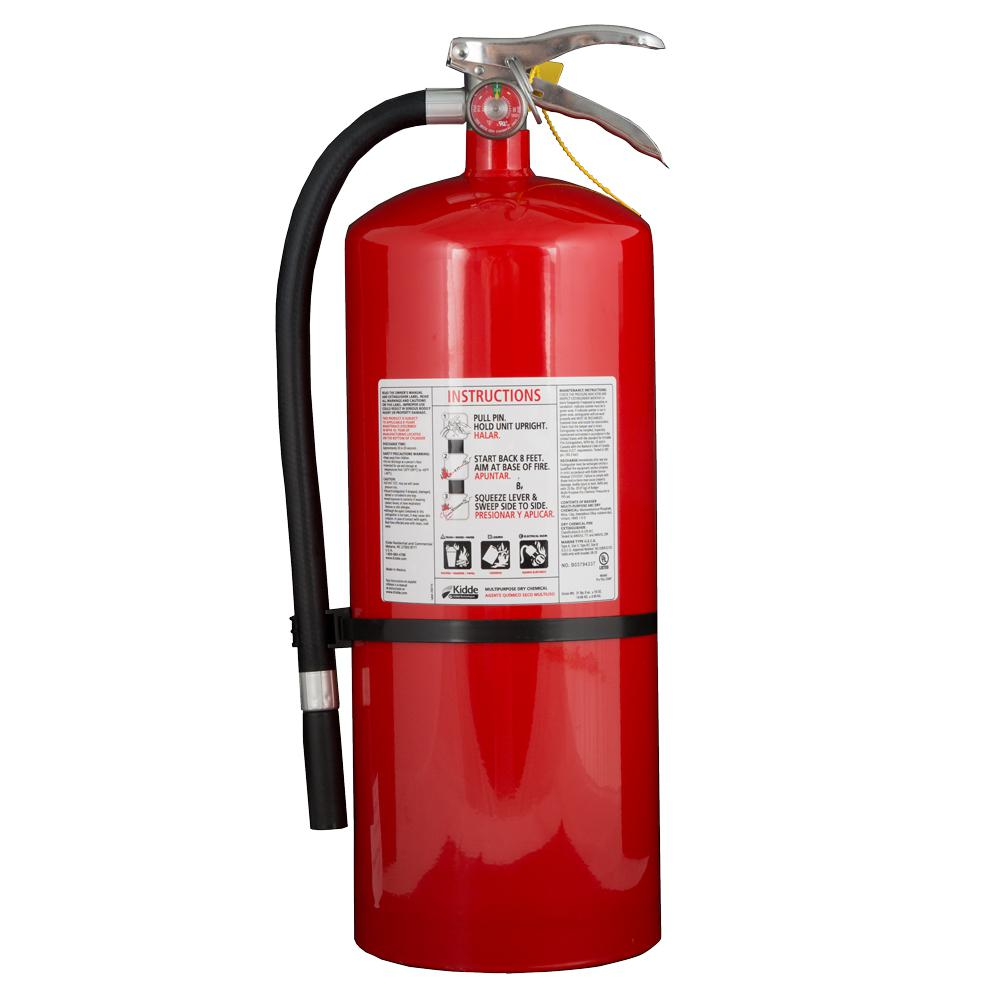 Service and Supply of Fire Equipment and Signs. Occupational Health Care - Medicals and Training