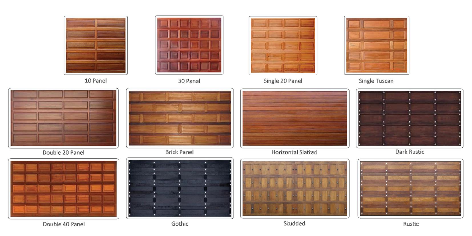 554 House Of Doors Garage Door Motor Repairs 063 285 6120 Berario