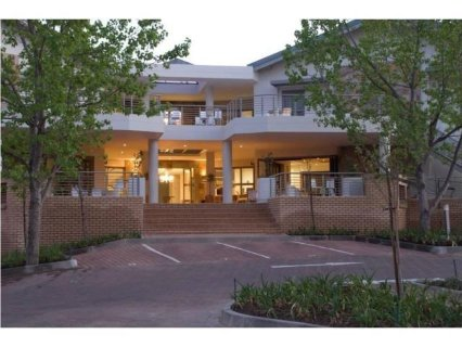 Craighall office FOR SALE -1562