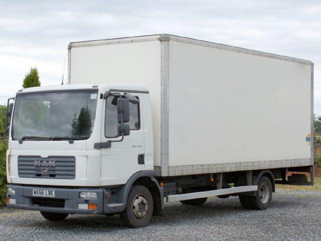 Moving and transport 0782252795 Edenvale,Ennerdale,Germiston,Impumelelo,Isando,Katlehong,Kempton Park