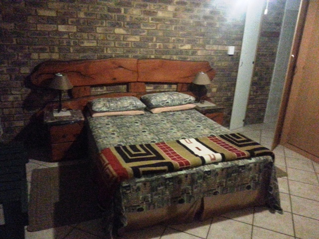 Leeupoort Accommodation, Warmbaths/ Bela Bela