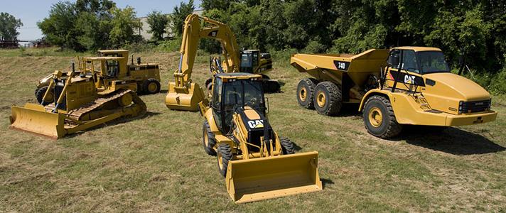 EXCAVATOR MACHINERY TRAINING.DUMP TRUCK.BOBCAT.CRANES.SUPPER-LINK TRUCK.FORKLIFT TRAINING#0795760144
