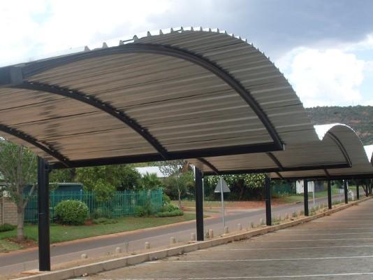 Installation Of Metal Carports Gauteng 0761755770, Carports For Sale  Pretoria, Carports Prices Eastern Pretoria