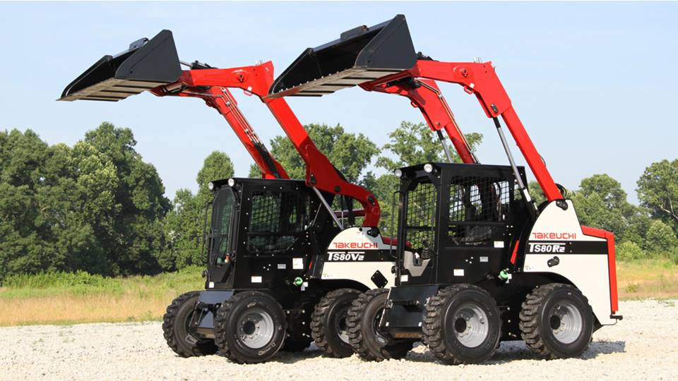 licence and certificate,tower crane,front end loader training center 0769449017