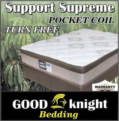 Factory Direct Beds For Sale