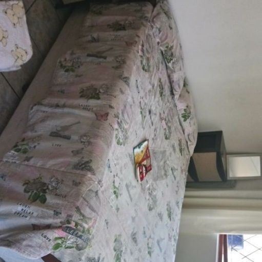 queen size health bed for sale