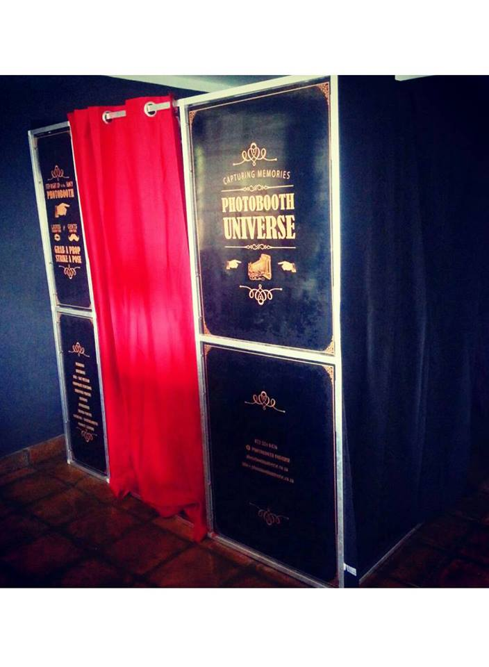 Photo Booth for sale, start a photobooth business, great opportunity!