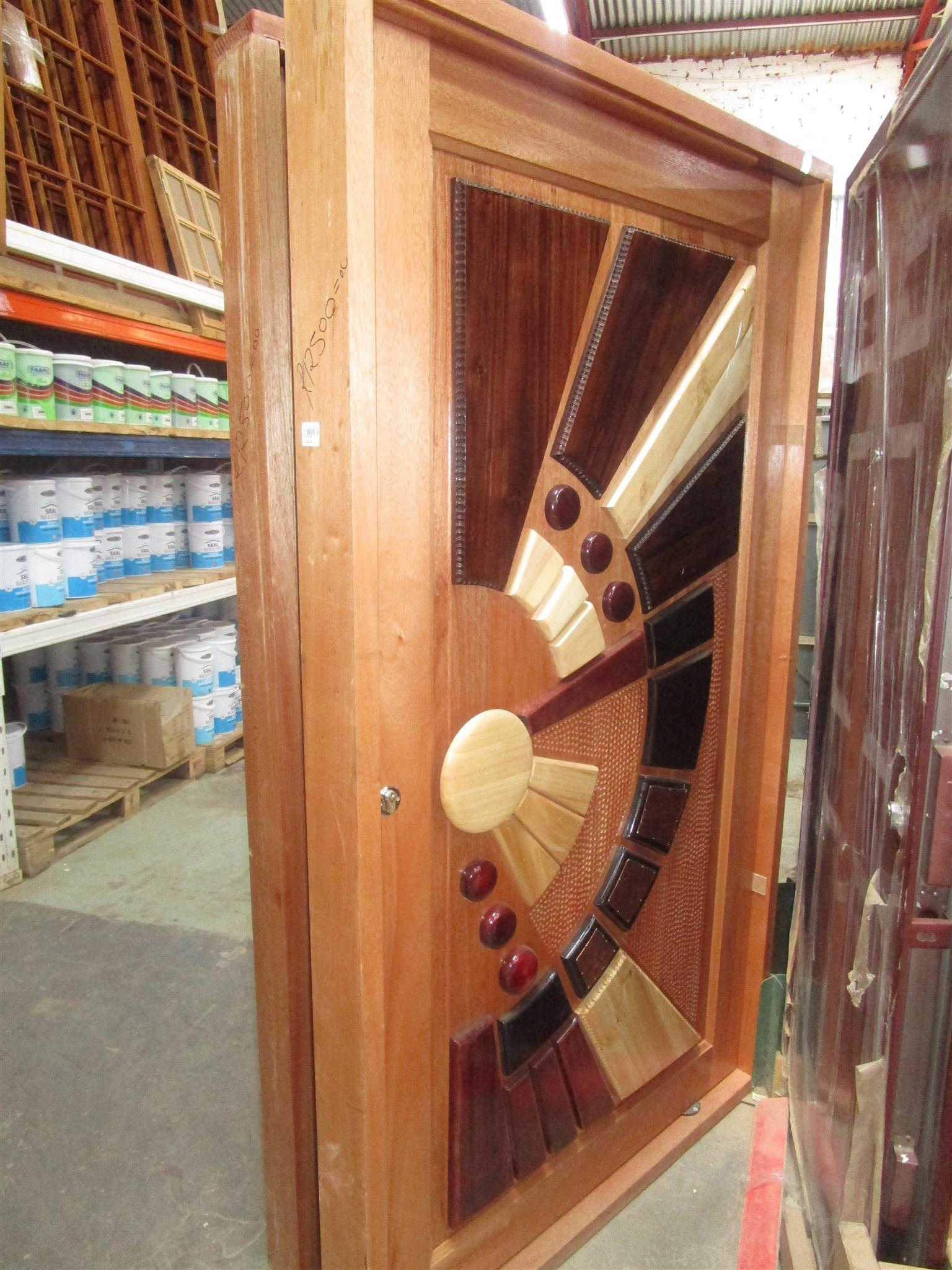 Pivat Door for Sale