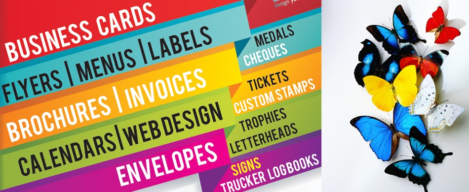 Website business cards letterheads fliers logo email hosting website business cards letterheads fliers logo email hosting graphic design reheart Image collections
