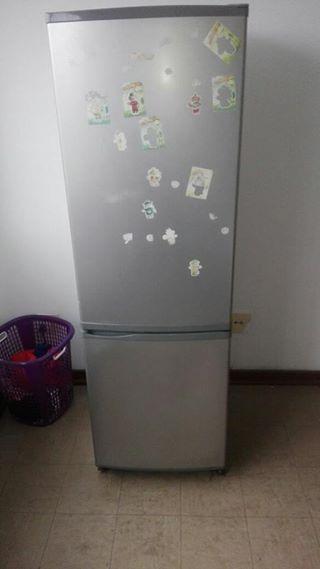 Defy 360 litres fridge