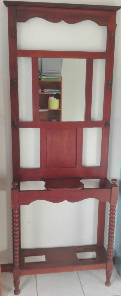 943c93b222a Antique Wooden Furniture For Sale (Summerstrand
