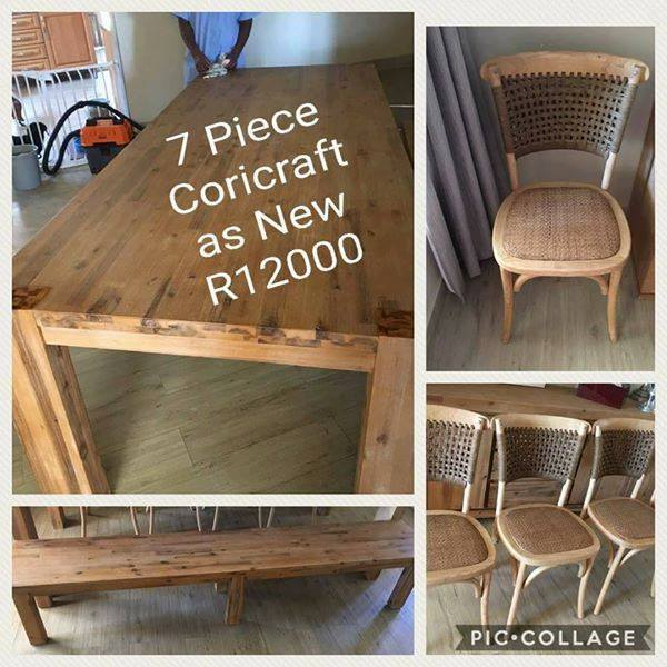 R 12 000 For Sale