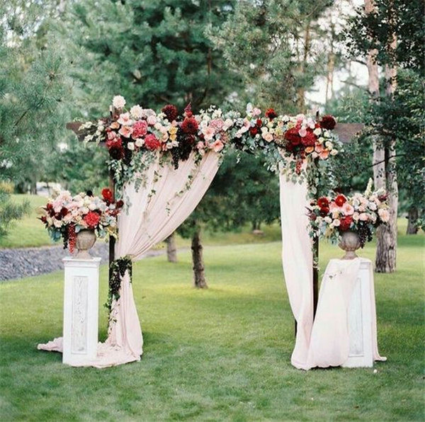 Specializes in decoration and catering for events weddings specializes in decoration and catering for events weddings functions baby showerconferences junglespirit Image collections