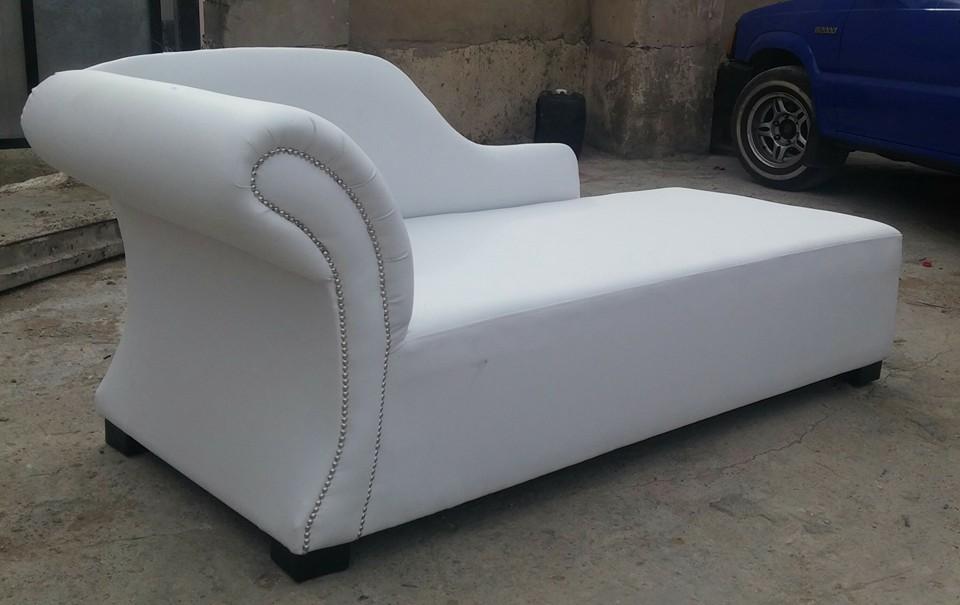 Lounge Concepts factory shop