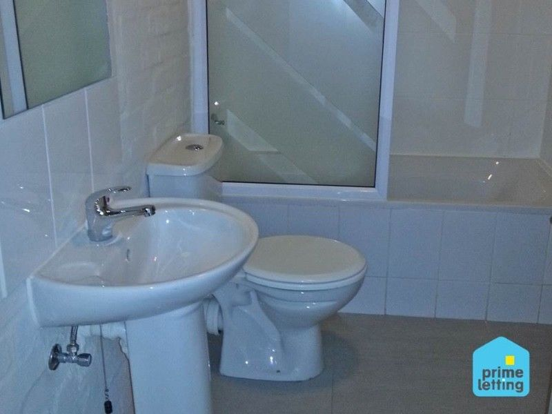 1-Bedroom apartment with Balcony to rent