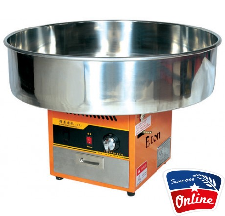 Candy Floss Machines At Lowest Prices in Mzansi