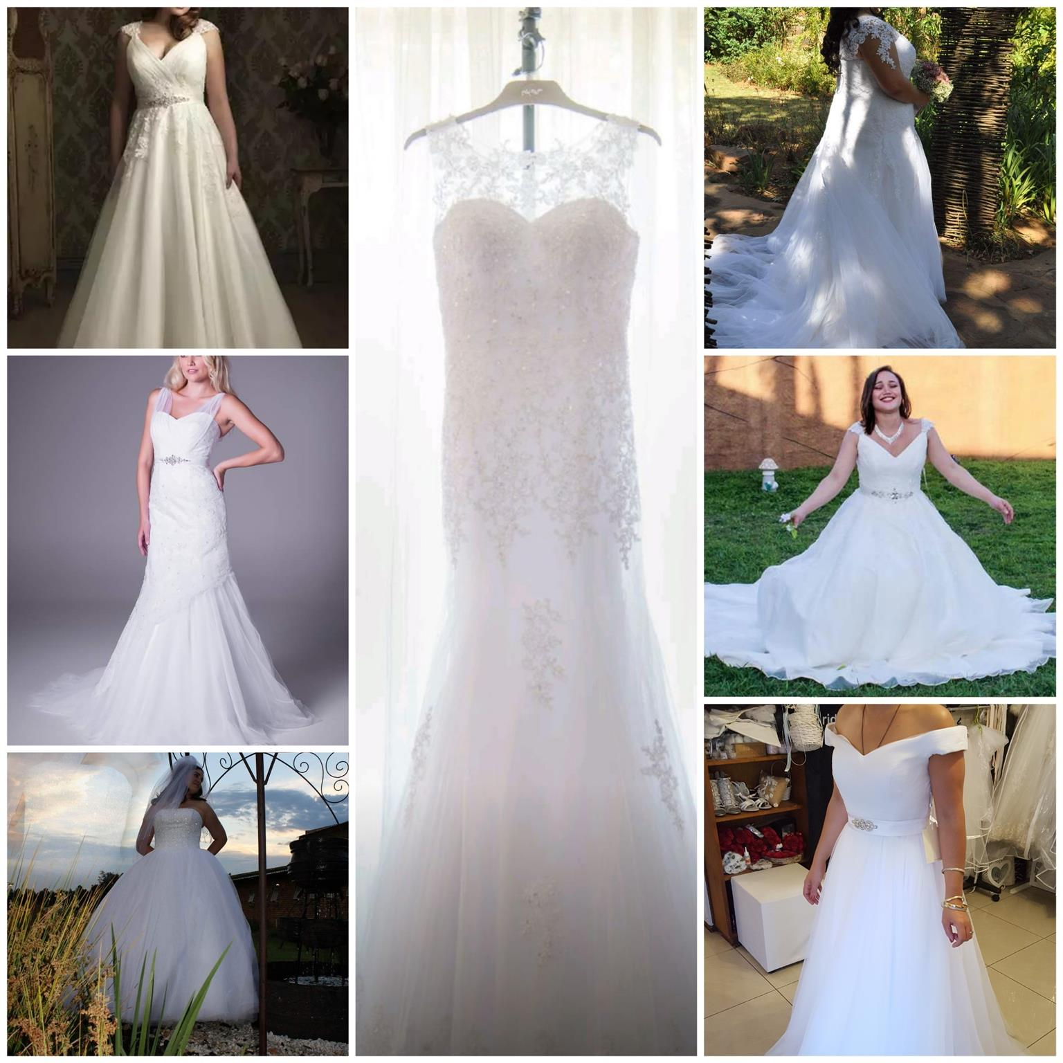 wedding dress hire cape town northern suburbs%0A cover letter template business
