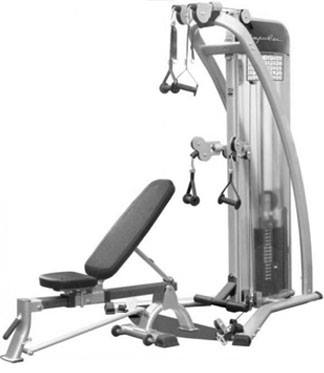 gym equipment for affordable price