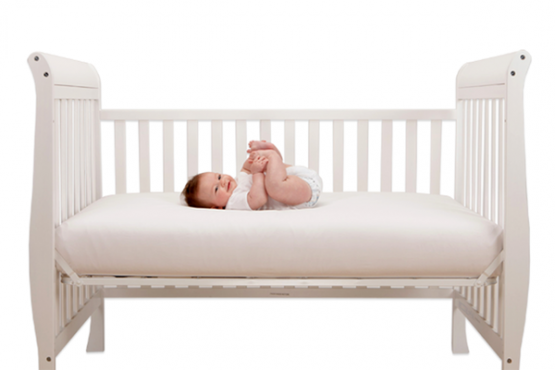 Baby Pram, carry cot, moses basket, children's mattress manufacturer company for sale   Baby Pram, carry cot, moses basket, children's mattress manufacturer company for sale Baby Pram, carry cot, moses basket, children's mattress manufacturer company for sale