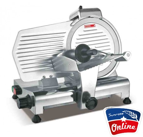 Meat Slicers On Sale!