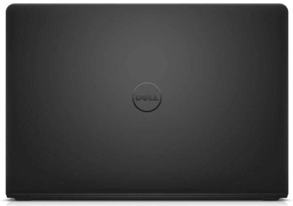 Demo model Dell Inspiron 15 3000 Series Hd Notebook  Bluetech Computers 021  948 8230
